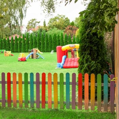 Ogród 11