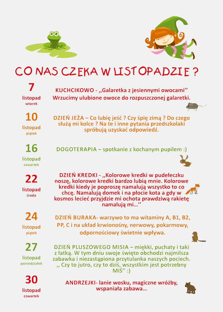 Kalendarium_listopad_DE