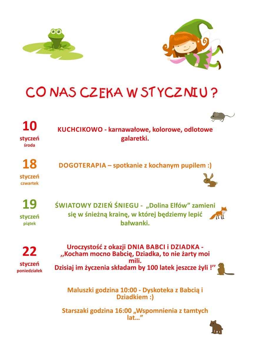 Kalendarium_styczen_DE