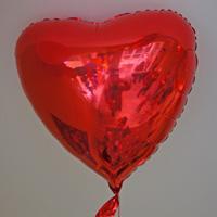 Walentynki :)